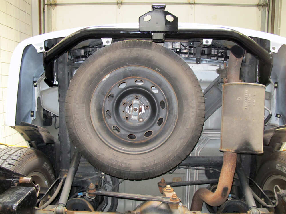 2012 equinox rotors youtube autos post for Southtowne motors of newnan