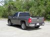 Curt 6000 lbs GTW Trailer Hitch - 13322 on 2008 Chevrolet Silverado