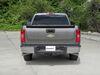 Trailer Hitch 13322 - 6000 lbs GTW - Curt on 2008 Chevrolet Silverado