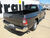 Curt Trailer Hitch for 2015 Toyota Tacoma 1