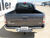 Curt Trailer Hitch for 2015 Toyota Tacoma 2