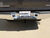 Curt Trailer Hitch for 2015 Toyota Tacoma 3