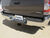 Curt Trailer Hitch for 2015 Toyota Tacoma 6
