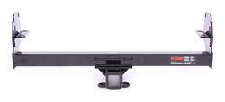 Curt 2014 Toyota Tacoma Trailer Hitch