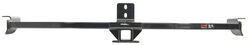 Curt 2008 Honda Pilot Trailer Hitch