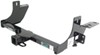 Curt Trailer Hitch - 13336