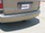 Curt Trailer Hitch for 2003 Chevrolet Venture 10