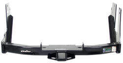 Curt 2004 Ford F-150 Trailer Hitch