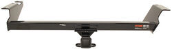 Curt 2012 Dodge Grand Caravan Trailer Hitch