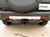 Curt Trailer Hitch for 2014 Toyota FJ Cruiser 4
