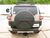 Curt Trailer Hitch for 2014 Toyota FJ Cruiser 5