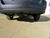 for 2012 Subaru Outback Wagon 5 Curt Trailer Hitch Trailer Hitch 612314133901