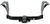 Curt Trailer Hitch 13390