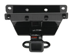 Curt 2010 Jeep Commander Trailer Hitch