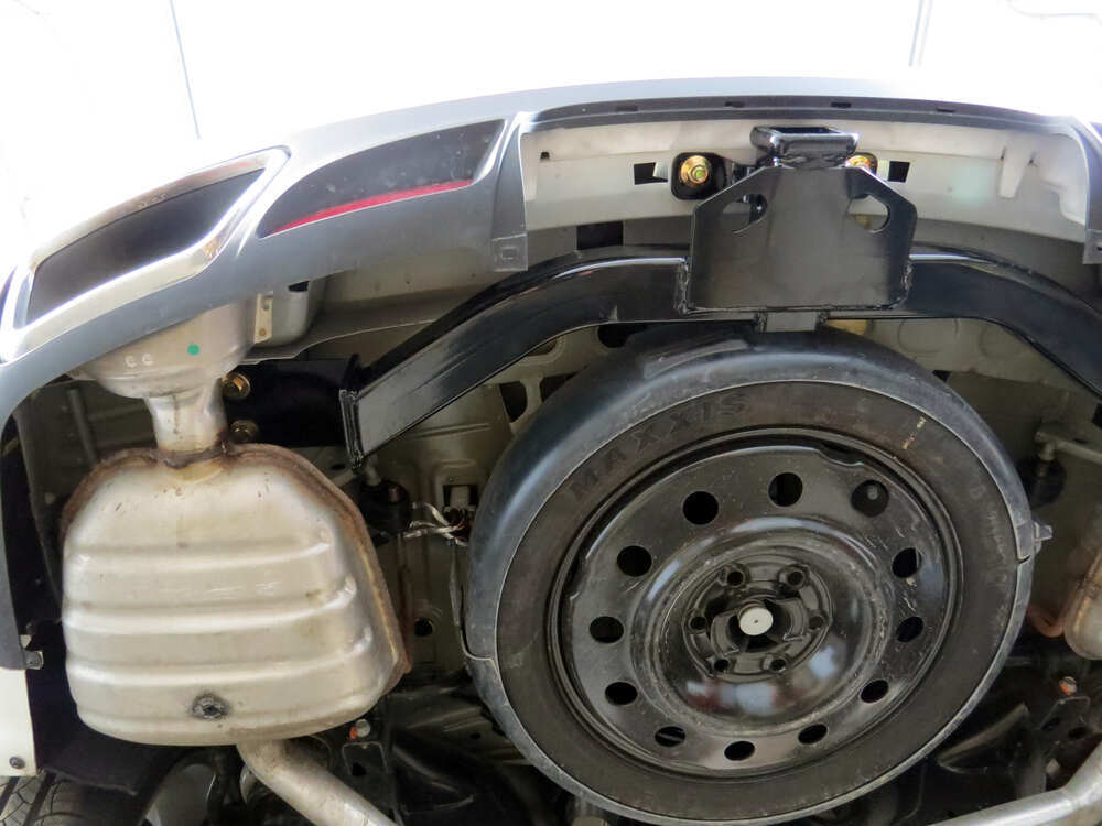 Rv Towing For Buick Enclave Html Autos Post