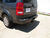Curt Trailer Hitch for 2006 Land_Rover LR3 7