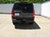 Curt Trailer Hitch for 2006 Land_Rover LR3 8