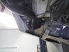 2006 Nissan Xterra Trailer Hitch Etrailer Com