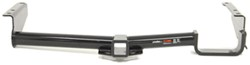 Curt 2004 Lexus RX 330 Trailer Hitch