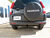 for 2005 Honda CR-V 5Curt