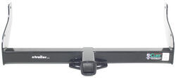 Curt 2002 Kia Sportage Trailer Hitch