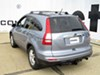 13555 - 350 lbs TW Curt Custom Fit Hitch on 2011 Honda CR-V