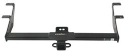 Curt 2006 Honda Element Trailer Hitch