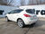 for 2010 Nissan Murano 8Curt