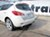 for 2010 Nissan Murano 9Curt