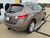 for 2014 Nissan Murano 1Curt