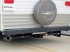 RV and Camper Hitch 13703 - 22 - 72 Inch Wide Frame - Curt