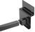 curt rv and camper hitch frame mount 13703