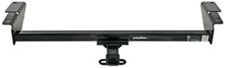 Curt 2001 Ford Crown Victoria Trailer Hitch