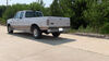 Curt Custom Fit Hitch - 14001 on 1997 Ford F-250 and F-350 Heavy Duty