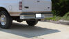 Curt Trailer Hitch - 14001 on 1997 Ford F-250 and F-350 Heavy Duty