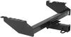 Curt Class IV Trailer Hitch Receiver
