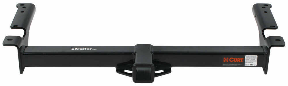 Curt trailer hitch receiver custom fit class iv 2 curt product images freerunsca Images