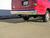 2013 ford van trailer hitch curt class iv 12000 lbs wd gtw 14055
