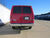 2013 ford van trailer hitch curt class iv 1200 lbs wd tw 14055