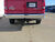 2013 ford van trailer hitch curt 12000 lbs wd gtw 1200 tw 14055