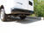 Curt Trailer Hitch for 2012 Chevrolet Express Van 5