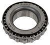 Replacement Trailer Hub Bearing - 14125A Standard Bearings 14125A