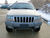 1999 jeep grand cherokee base plates roadmaster removable draw bars xl plate kit - arms