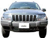 roadmaster base plates removable drawbars hitch pin attachment crossbar-style plate kit - arms