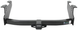 Curt 2009 Dodge Ram Pickup Trailer Hitch