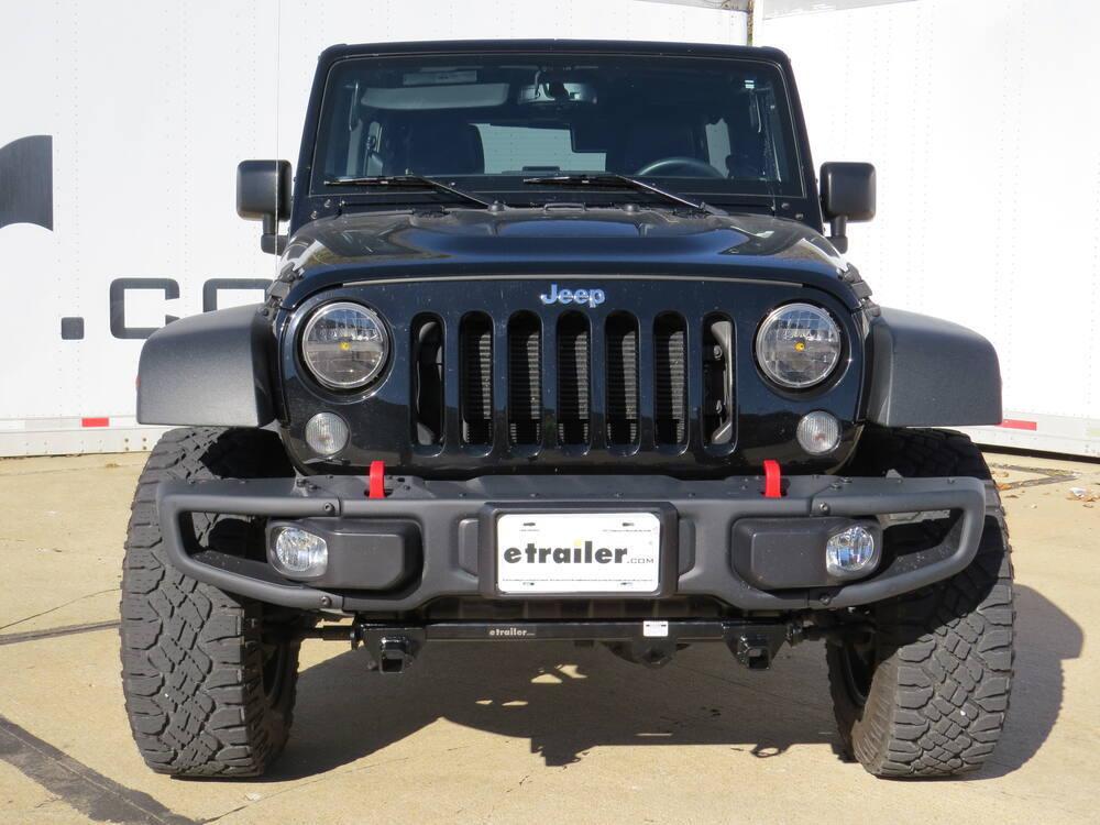 2015 jeep wrangler unlimited base plates roadmaster. Black Bedroom Furniture Sets. Home Design Ideas