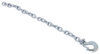 1483-535-04 - Single Chain Laclede Chain Safety Chains