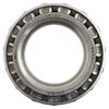 Replacement Trailer Hub Bearing - 15123
