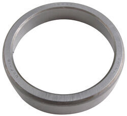 Replacement Race for 15123 Bearing