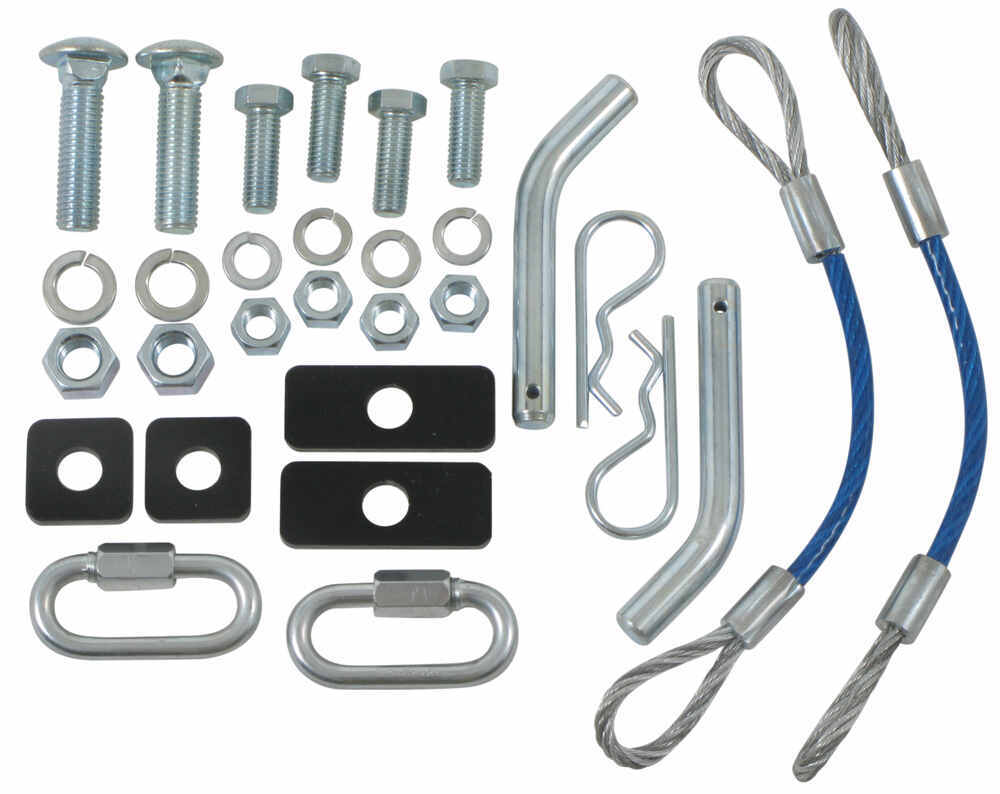 1999 Honda Cr V Roadmaster Xl Base Plate Kit Removable Arms Replacing Oem Trailer Wiring Harness With 118336 For 2004